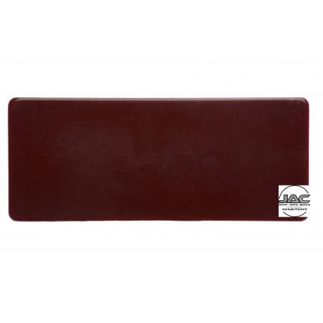 Uni Rouge - 0002UN
