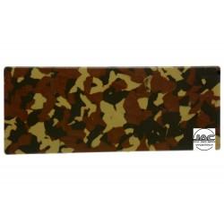 Army Marron - 0003RA