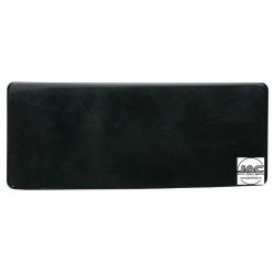 Uni Noir - 0004UN