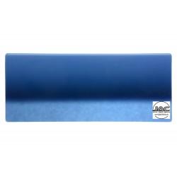 Transparent Bleu - 0002TR
