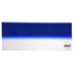 Transparent Bleu - 0003TR