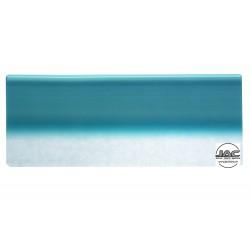 Transparent Bleu - 0005TR
