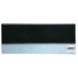 Transparent Noir - 0008TR
