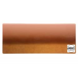 Transparent Saumon - 0010TR