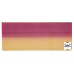 Transparent Violet - 0023TR