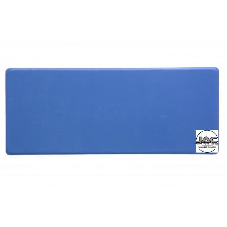 Uni Bleu - 0020UN
