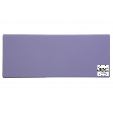 Uni Violet - 0031UN