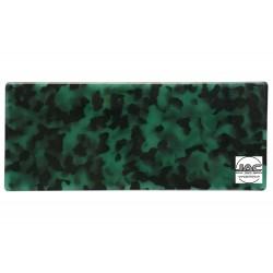 Ecailles Verte - 0054EC