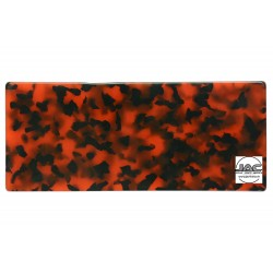 Ecailles Orange - 0057EC