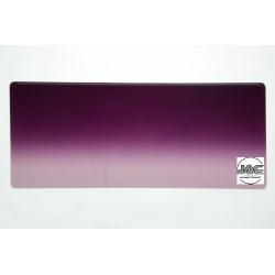 Transparent Violet - 0064TR
