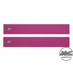 Uni Violet - 0009UN