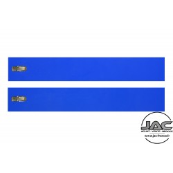 Uni Bleu - 0014UN