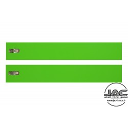 Uni Vert - 0015UN