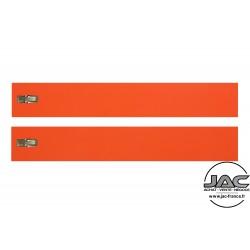 Uni Rouge - 0016UN