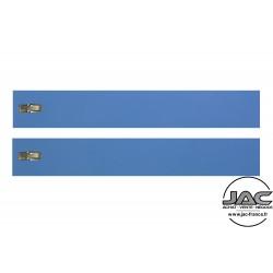 Uni Bleu - 0019UN