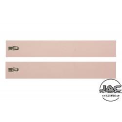 Transparent Rose - 0018TR
