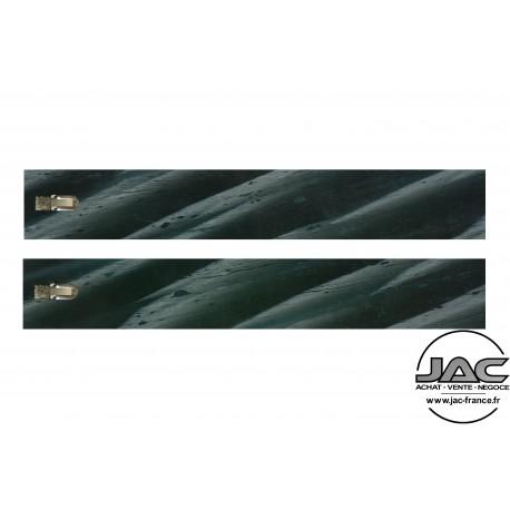 Corne Grise - 0005CO