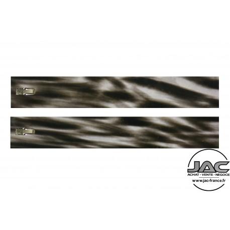 Corne Noir - 0009CO