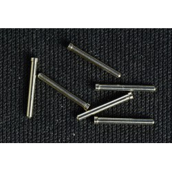 Rivets Ø 1,2mm (pack 5-7)