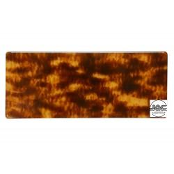 Amber Scales - 0067EC