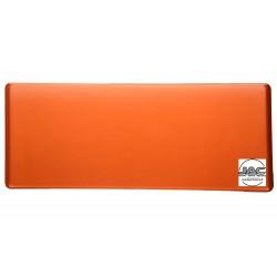 Uni Orange - 0036UN