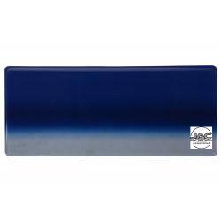 Dégradé Bleu - 0024DE