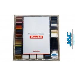 Mazzucchelli Monocolor Case
