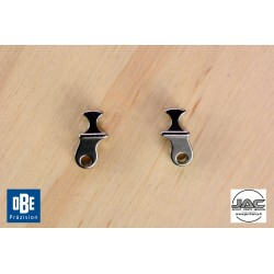 Inlay Hinges 2 Points - OBE