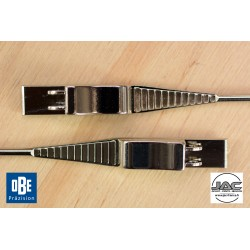 Armature type flex - OBE