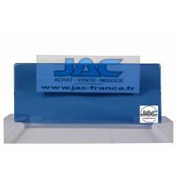 Transparent Blue -0029TR