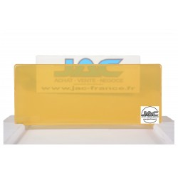 Transparent Yellow - 0030TR