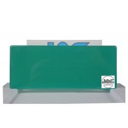 Transparent Blue - 0035TR